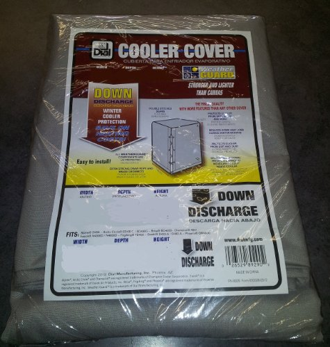 swamp-cooler-cover-downdraft-62x62x62-wxdxh-polyester-dial-8882
