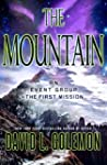 The Mountain: An Event Group Thriller...