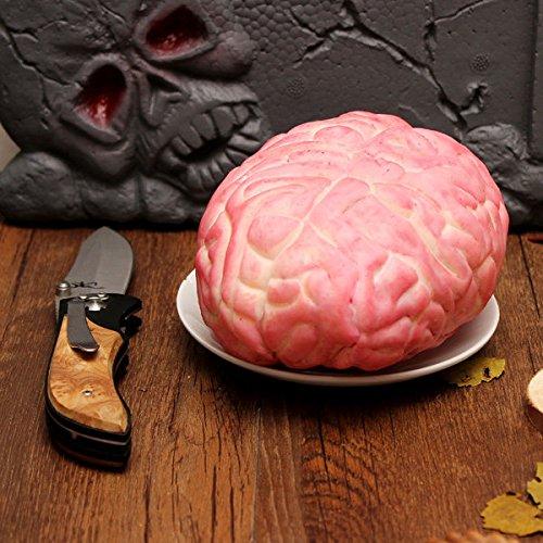 frontier-halloween-parti-del-corpo-spaventoso-cervello-puntelli-decorazione-del-partito