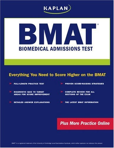 bmat essay writing The biomedical admissions test section 3 is a 30-minute writing task each bmat essay is marked by two examiners and the two marks are combined to give an.