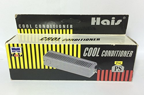 hais-cool-conditioner-fan-cooler-for-playstation-by-hais