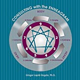 img - for Consulting with the Enneagram book / textbook / text book