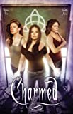 Paul Ruditis Charmed: Season 9 Volume 1