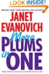 More Plums in One (Stephanie Plum Nov...