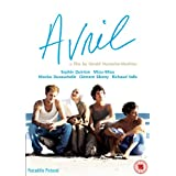 Avril [2006] [DVD]by Miou-Miou