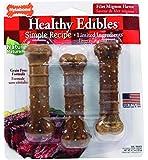 Healthy Edible Simple Recipe