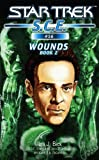 Wounds, Book 2