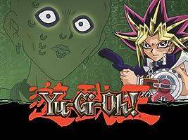 Yu-Gi-Oh! Season 2
