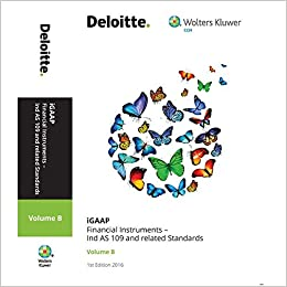 iGAAP 2016 A guide to Ind AS reporting - Deloitte