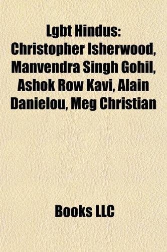 Lgbt Hindus