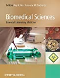 Biomedical Sciences: Essential Laboratory Medicine