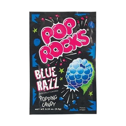 pop-rocks-blue-razz-033-oz-95g