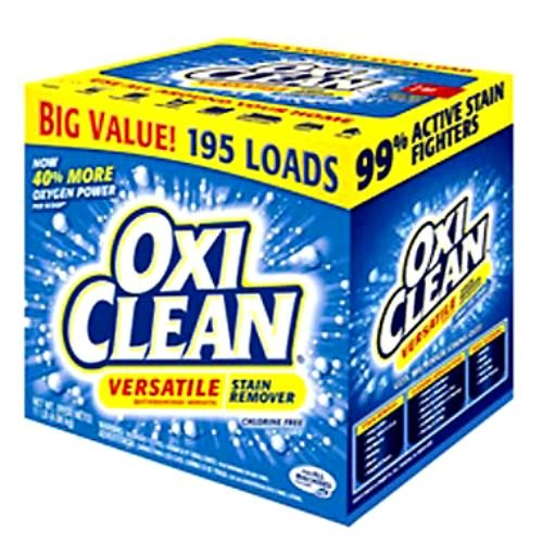 oxi-clean-laundry-cleaner-stain-remover