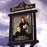 "Under the Influencevon ""Status Quo"""