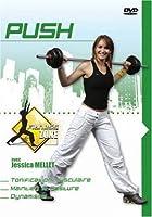 Fitness Zone 10 - Push