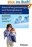 Entwicklungsneurologie und Neurop�dia...