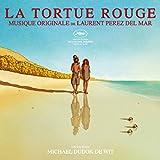 La Tortue Rouge / レッドタートル【輸入盤国内仕様】
