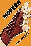 Movers: Volume 1