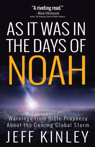 as-it-was-in-the-days-of-noah