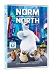 Norm of the North (Bilingual)
