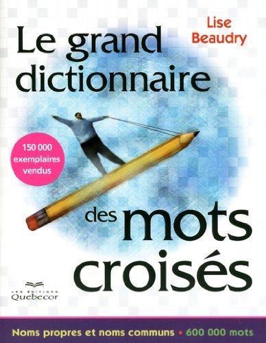 le-grand-dictionnaire-des-mots-croises-ne
