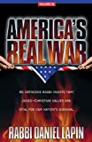 img - for America's Real War book / textbook / text book
