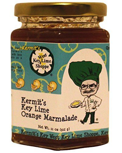 kermits-west-key-lime-orange-marmalade-with-natural-florida-key-lime-juice-to-enhance-flavors-orange