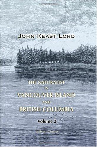 Vancouver Island Range front-469441