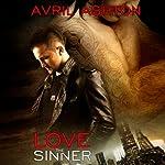 Love the Sinner | Avril Ashton