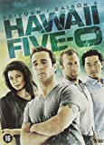 Hawaii Five-0 - Season 4 (6 DVDs)