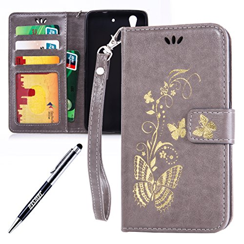 jawseu-leather-case-for-huawei-ascend-g620s-butterfly-wallet-cover-for-huawei-ascend-g620s-with-stra