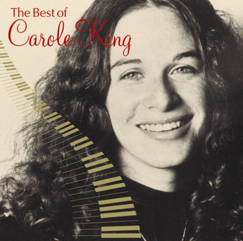 Best by Carole King