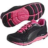 Puma Wns Faas 600 V2, Chaussures de running femme