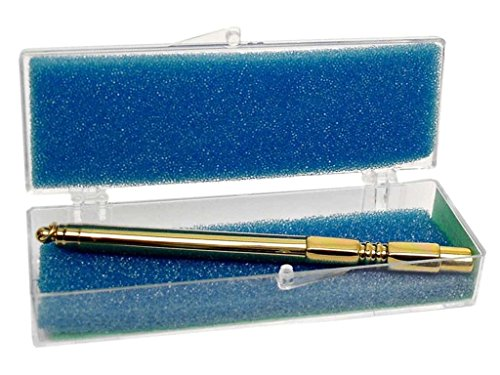 heritage-crafts-brass-stiletto-gift-boxed