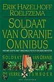 img - for Soldaat van Oranje Omnibus: 1940-1945 - 1946-1980 book / textbook / text book