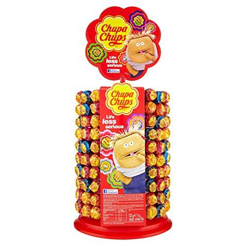 chupa-chups-lecca-lecca-frutti-assortiti-ruota-200-pezzi