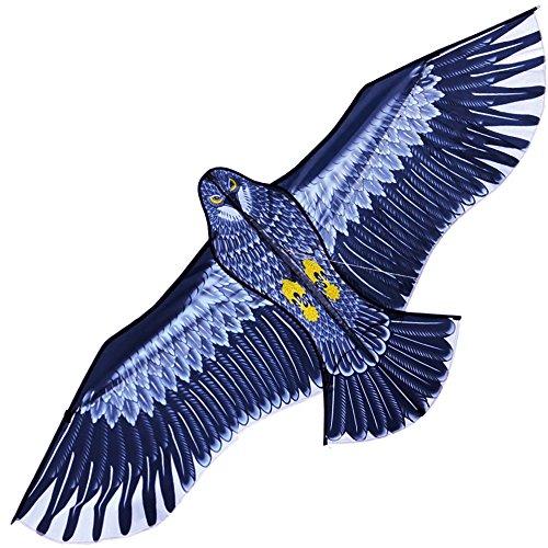 geekercityr-flying-eagle-kite-kit-18m-high-quality-portable-strongest-bird-shaped-flying-kite-for-ki