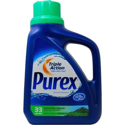 purex-he-liquid-laundry-detergent-mountain-breeze-50-ounce