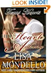 Her Heart for the Asking: a western r...