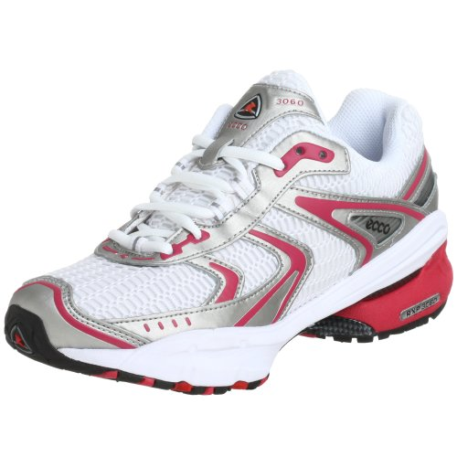 Tennis Shoes Recommended For Plantar Fasciitis