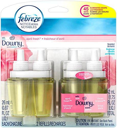 febreze-noticeable-with-downy-april-fresh-scent-dual-oil-refill-air-freshener-2-count-175-oz-011-pou