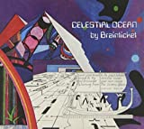 Celestial Ocean & Live In Rome 1973 by Brainticket (2015-01-20)