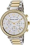 Michael Kors MK5626 Womens Parker Wrist Watches