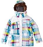 Dare 2b Girl's Dream Up Leisurewear Jackets