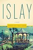 Islay: A Novel (Gallaudet Classics Deaf Studie)
