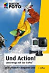 Und Action! (mitp Edition FotoHits):...