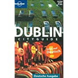 "City Guide Dublin (Lonely Planet City Guides)von ""Fionn Davenport"""