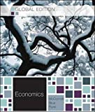 img - for Economics: Principles, Problems and Policies book / textbook / text book