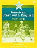 American Start with English 2: Workbook