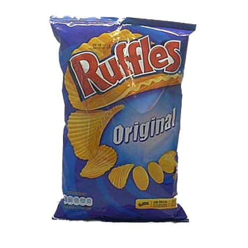 ruffles-kartoffelchips-geriffelt